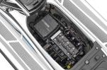 Saiba mais dos motores da linha VX Cruiser 2019